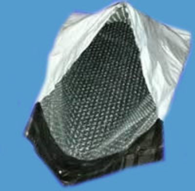 Product - Secure Pack - Online Division Of Sheel Pack India